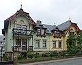 Walkürenstraße 2 & 4 (Bayreuth).jpg