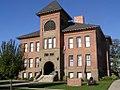 Walla Walla has a lot of historic places also (1456619219).jpg