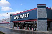 http://upload.wikimedia.org/wikipedia/commons/thumb/0/04/Walmart_exterior.jpg/220px-Walmart_exterior.jpg