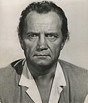 Walter Sande in Johnny Tremain.jpg