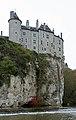 Walzin Castle R01.jpg