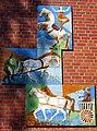 Wandmosaik Pferde (KH Engelin) Meiendorf (2).jpg