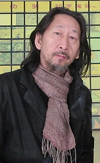 Wang Guangyi.jpg