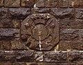 Wappen 01.jpg