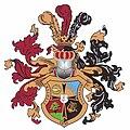 Wappen Arminia Leipzig.jpg