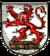 Wappen Barmen.png