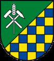 Wappen Belg.png