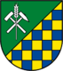Coat of arms of Belg