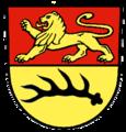 Wappen Bodelshausen.png