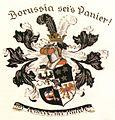 Wappen Borussia 2.jpg