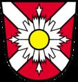 Wappen Brachstadt.png