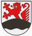 Wappen Braunschweig-Schwarzer Berg.png