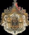 Wappen Deutsches Reich - Reichswappen (Grosses).png