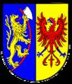 Wappen Doeggingen.png