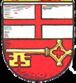 Wappen Ehrenbreitstein.png
