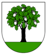 Wappen Eichen.png