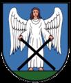 Wappen Grafenhausen.png