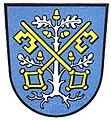 Wappen Hartkirchen.jpg