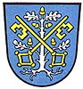Hartkirchen coat of arms