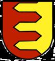 Wappen Haslangkreit.png