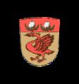 Wappen Kötz.png