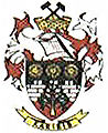 Wappen Karibib - Namibia.jpeg