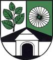 Wappen Kleinbartloff.png