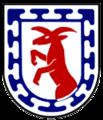 Wappen Kreenheinstetten.png