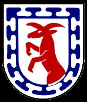 Leibertingen - Kreenheinstetten