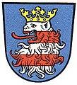 Wappen Kreis Biedenkopf.jpg