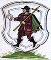 Wappen Lauffen Wolleber.jpg