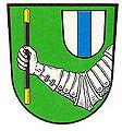 Wappen Leupoldsgrün.jpg