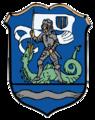 Wappen Marktbreit.png