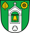 Wappen Muenchehofe.png