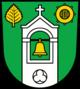 Wappen Muenchehofe.png