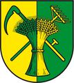 Wappen Nitzahn.png