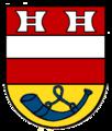 Wappen Osthelden.png