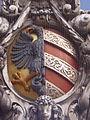 Wappen Rathaus Nürnberg 04.JPG