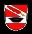 Wappen Regnitzlosau.png