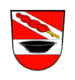 Coat of arms of Regnitzlosau