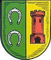 Wappen Rosenweide.jpg
