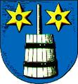 Wappen Schwittersum.png