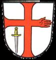 Wappen Stadtlauringen.png
