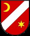 Wappen Straß (Nersingen).png