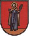 Wappen Waldstetten.png