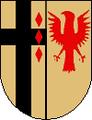 Wappen Westereiden.png