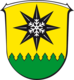 Coat of arms of Willingen