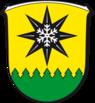 Wappen Willingen (Upland).png