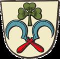 Wappen Worms Heppenheim.png