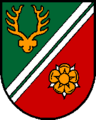 Wappen at engerwitzdorf.png